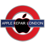 APPLE-REPAIR-LONDON-LOGO-MD_0