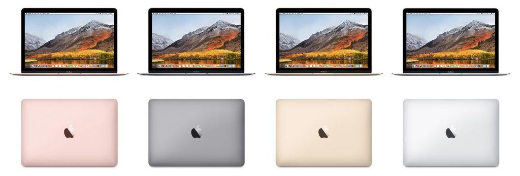 macbook-repair-london
